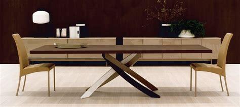 tavoli allungabili in offerta tavoli in offerta tavoli per cucina allungabili epierre