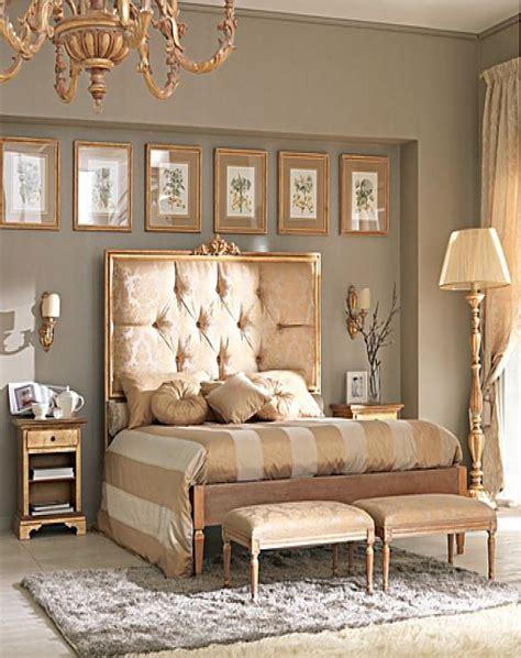 new orleans style interiors khb interiors khb interiors metairie interior designer luxury