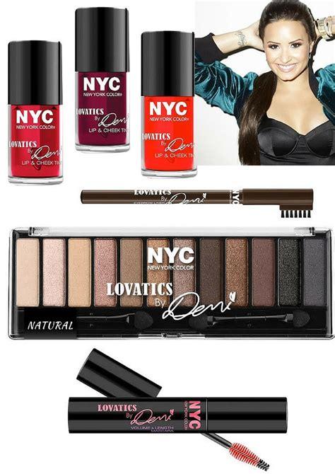 new york makeup style guru fashion glitz style unplugged