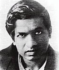 indian mathematician ramanujan s cryptic theory proved right indiatimes
