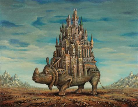 imagenes de surrealismo surrealism and visionary art sergey tyukanov