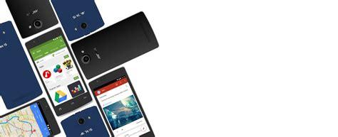 android helium archos 45c helium smartphones overview