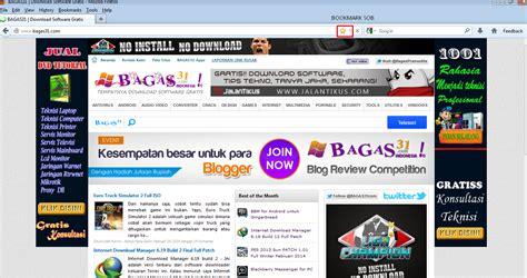bagas31 share it bagas31 com tempatnya download software gratis stonkids