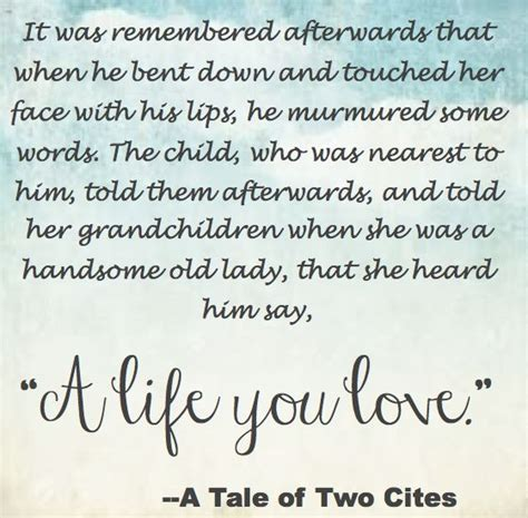 theme quotes a tale of two cities a tale of two cities quotes 2582 words study guides