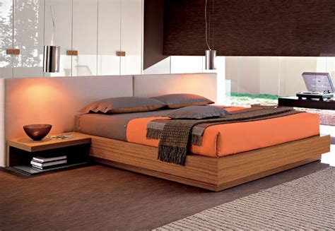 modern furniture bedroom sets low price bedroom