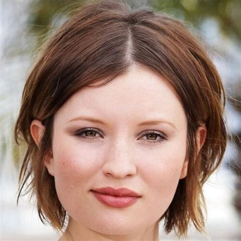 best low maintenance haircuts for oblong faces low maintenance hairstyles oval face fine hair low