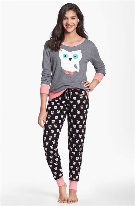 Cutest Pajamas For by Pajamas For Shorts Www Imgkid The Image