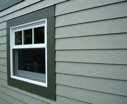 Fiber Cement Siding Pros And Cons All About Fiber Cement Quot Hardie Quot Siding