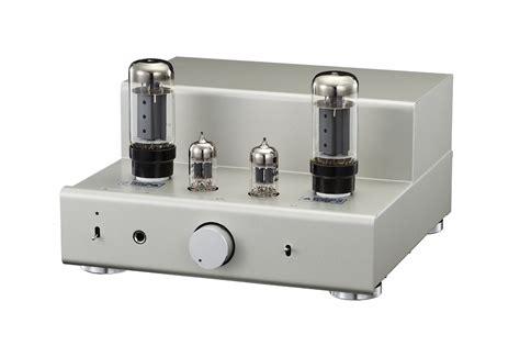 amco capacitor review elekit tu 8200dx