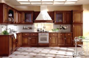 kitchen pantry cupboard designs pantry cupboards sri lanka modern pantry cupboard designs