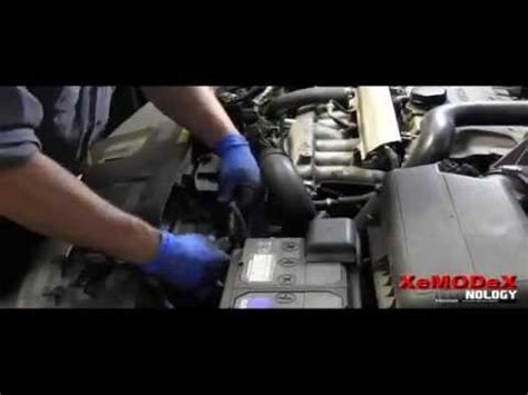 how make cars 2006 volvo c70 electronic throttle control download link youtube electronic throttle module replacement tutorial part 2 of 2
