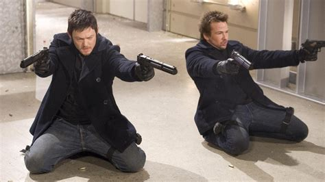 The Boondock Saints 3 Confirmed Youtube | the boondock saints 3 confirmed youtube
