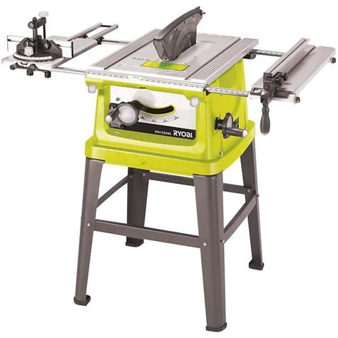 best deals on table saws best deals on ryobi ets 1525schg table saw compare