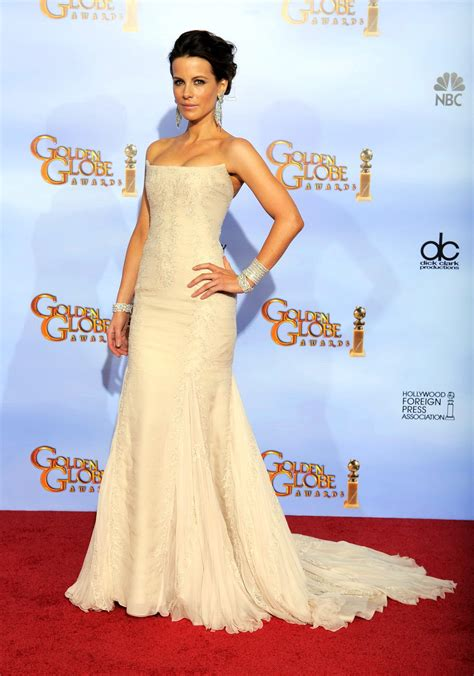 Maxy Dress Lucia Maxy Limited kate beckinsale shows cleavage wearing a strapless maxy dress at the g pichunter