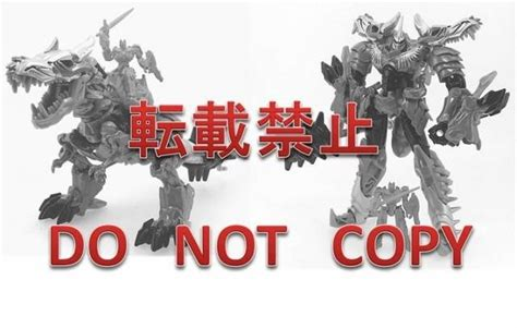 Transformers Mb 11 Optimus Prime 10th Anniversary Takara Tomy takara tomy 10th anniversary reissue series announced transformers news tfw2005