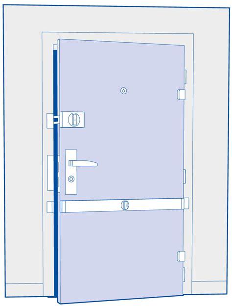 Erdgeschosswohnung Fenster Sichtschutz by Mechanischer Einbruchschutz