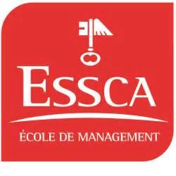 File Logo Essca Jpg Wikimedia Commons