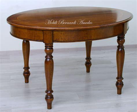 tavoli allungabili ovali tavoli ovali allungabili 9 tavoli