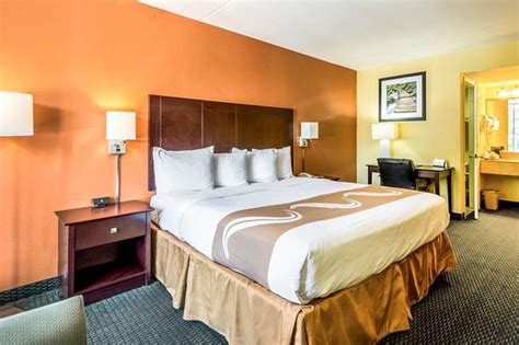 rooms to go bradenton florida quality inn updated 2018 hotel reviews price