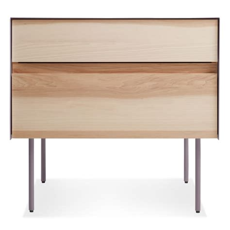 Bedside Tables Nightstands by Modern Nightstands Modern Bedside Tables Dot
