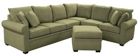 Photos Exles Custom Sectional Sofas Carolina Chair Sectional Sofas Carolina
