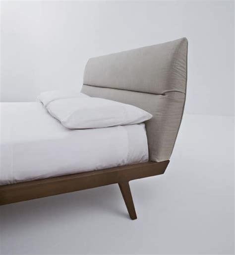 design 50er doppelbett einfach und idfdesign