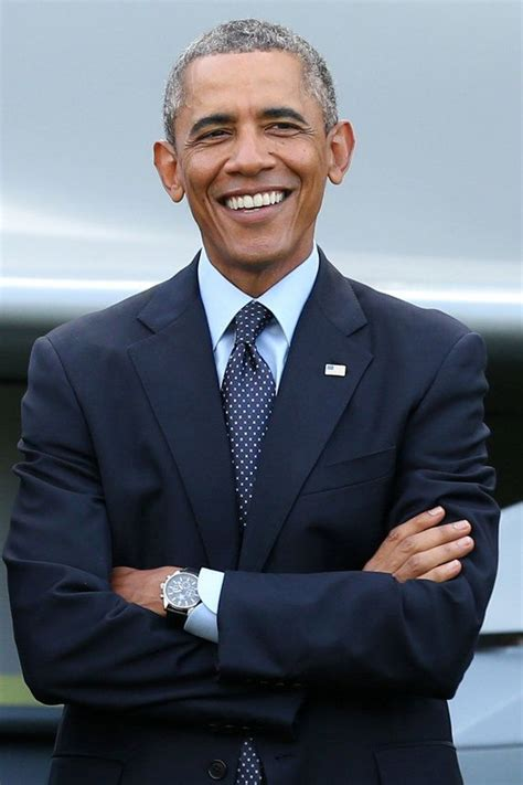 Top 7 Best Presidents In My Opinion by Best 25 Barack Obama Ideas On Barack Obama