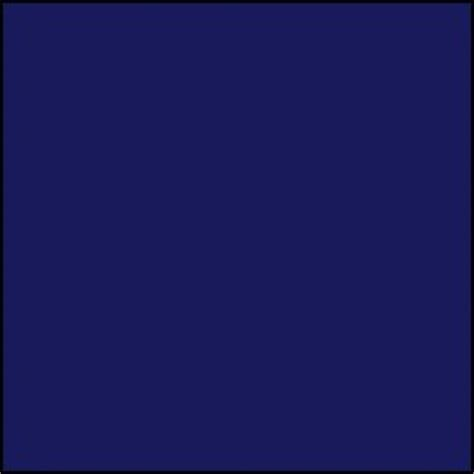 midnight color 32 best images about midnight blue colours on