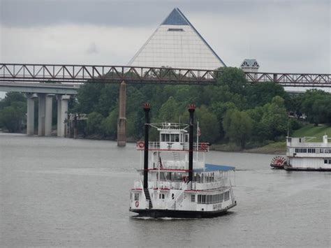 dinner boat memphis tn 3 days in memphis travel guide on tripadvisor