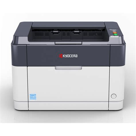 Printer Kyocera kyocera fs 1041 a4 mono laser printer 1102m23nl0