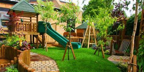 big backyard nursery school somerset nursery school playground design preschool