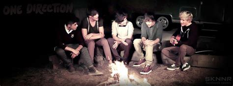 facebook themes one direction one direction 3 facebook cover by sknnr com