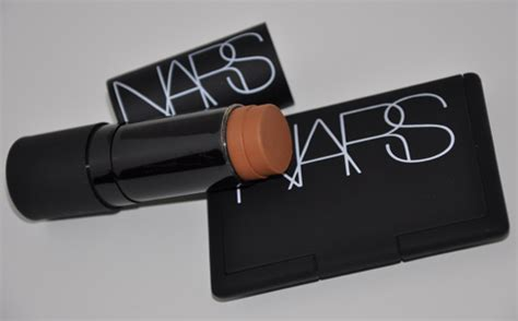 Makeup Nars Malaysia nars the bronzer in malaysia for instant bronze