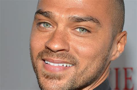 hollywood celebrities with blue eyes the 28 sexiest eyes of hollywood