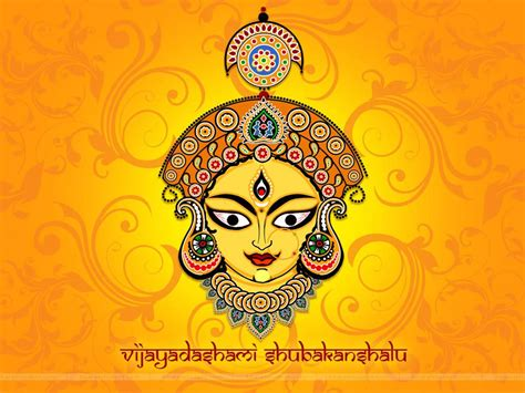 Dhairya Abstract happy navratri sms wallpaper messages and images