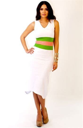 Marbella Jersey Layer Maxi Limited 11 best s linen clothing images on linen
