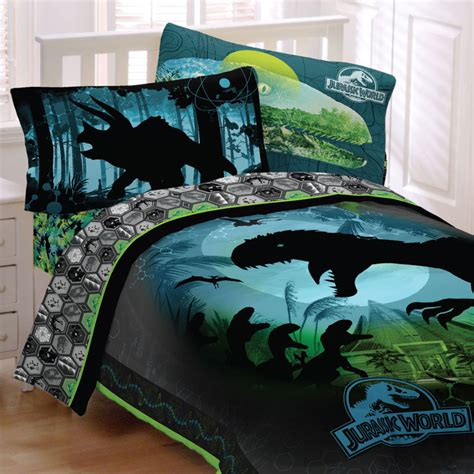 Dinosaurs Bedding Sets Dinosaur Bedding