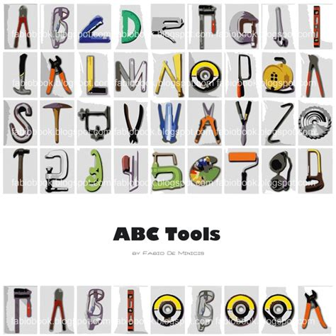 typography tools pin by debra klein on quot velcoome to bebe lahnd quot fraunk