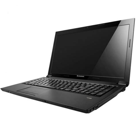 Laptop Lenovo B475 ibm levono free schematic diagram