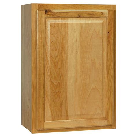 hton bay hton assembled 21x30x12 in wall kitchen