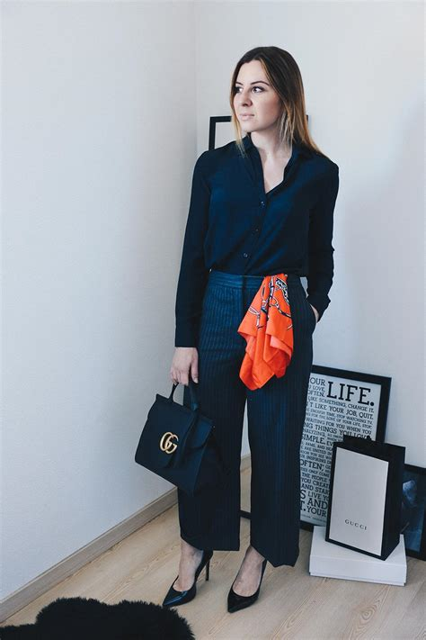 Im Back Stylecrazy A Fashion Diary by Office Chic Fashion Diary Business F 252 R Die Ganze