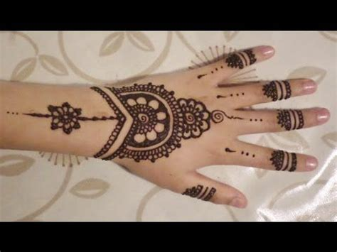 henna tattoo bracelet designs 25 best ideas about henna tattoos on