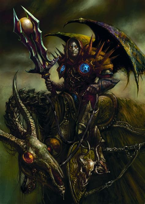 warcraft v 2 shadows 1595327134 teron gorefiend wowpedia your wiki guide to the world