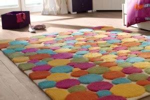 esprit home tappeti tessuti moquettes e tappeti 2parte arredativo design