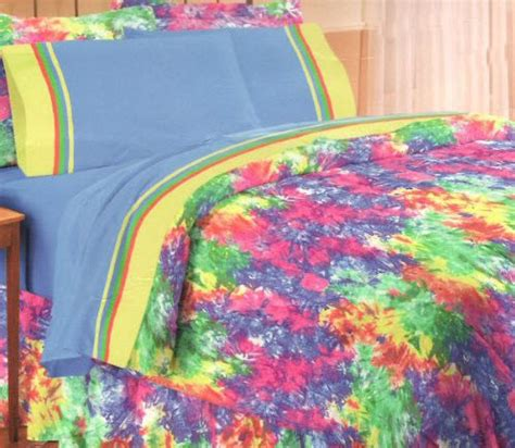 Colorful Quilt Sets by 187 Colorful Bed Comforter Sets Full 10 At In Seven Colors