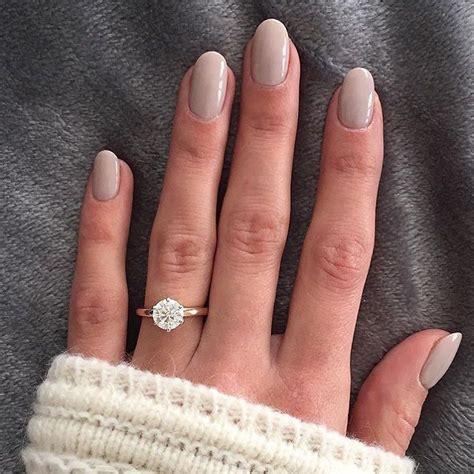 Short Tonail Colors | best 25 neutral nails ideas on pinterest nude nails