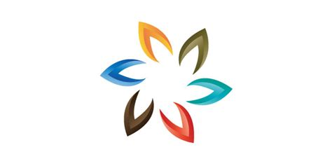 design logo by photoshop logo design brand company web design download