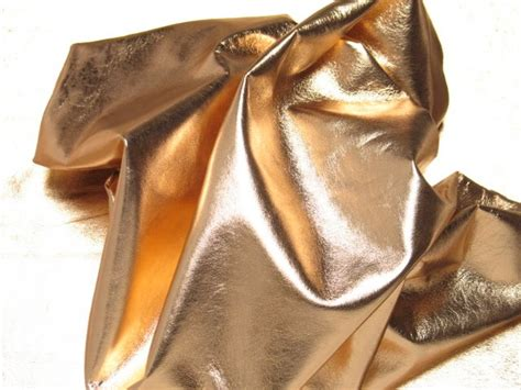 Buy Leather Hides Buy Metallic Leather Hides And Laminated Leather From