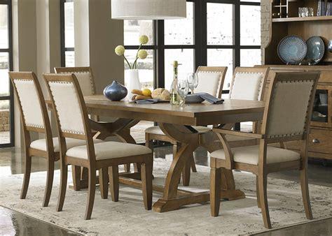 dining room furniture dallas dallas designer furniture georgetown formal dining room set