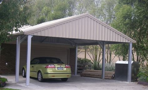 Sidach Sheds by 17 Best Images About Carport On Sheds Carport